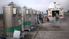 AM recebe oxigênio e espera normalizar hoje o abastecimento