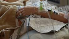 É inconstitucional criminalizar eutanásia ativa, diz tribunal alemão