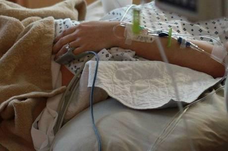 Respiradores são considerados essenciais no tratamento