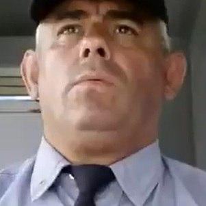 Júlio Cesar da Silva Lomando morreu de covid-19 à espera de um leito de UTI