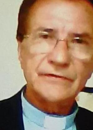 Padre é encontrado morto na zona oeste de São Paulo