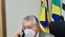 MP processa prefeito de Catanduva (SP) por não decretar lockdown