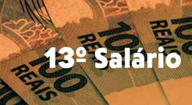 Pagamento do 13 salrio injeta R  211,2 bilhes na economia – HT ADVOCACIA 383df25dcc