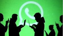 Banco Central autoriza pagamento por meio do WhatsApp
