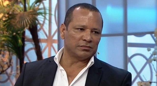 O pai de Neymar quer ir às últimas consequências contra Najila e advogado