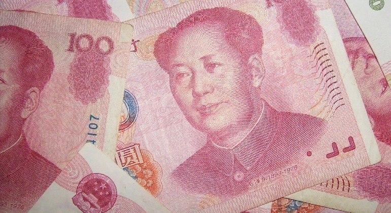 Um pai foi preso sob acusação de ter vendido o filho e usado o dinheiro para viajar pela China