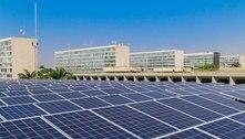 Marco legal da energia solar deve baratear o acesso, diz relator