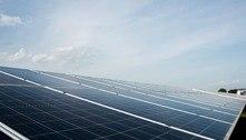 Energia solar é uma alternativa para reduzir a conta de luz?