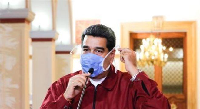 País tem nove mortes e 175 infectados pelo novo coroanvírus