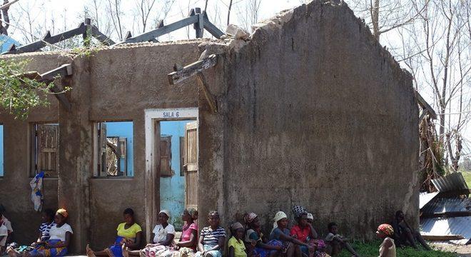 Países pobres, quais são eles? Conheça um pouco de cada um