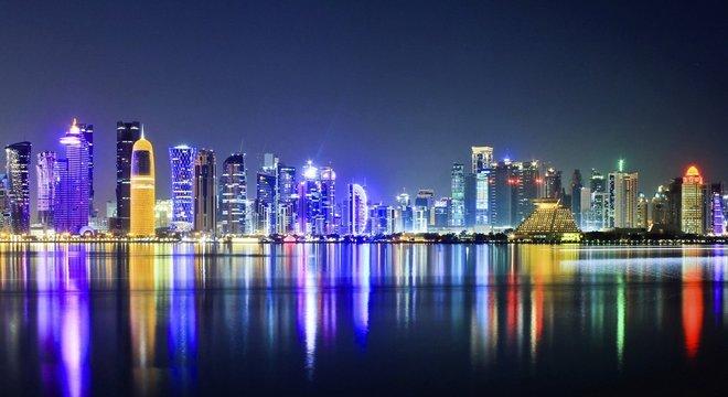 Países ricos - Saiba um pouco sobre os 29 países mais ricos do mundo