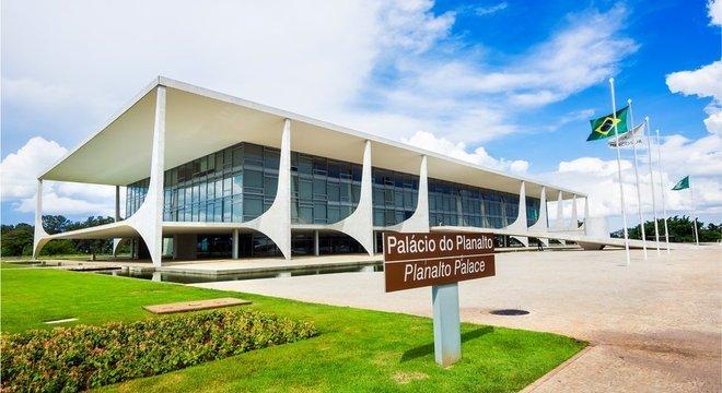 Treze concorrentes ao Palácio do Planalto foram confirmados no fim de semana