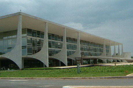 Planalto teme corrupção entre indicados do Centrão