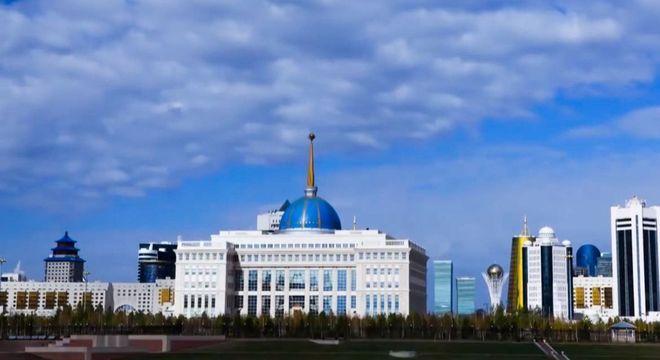 Apesar do país ter assinado o protocolo, a decisão deve passar pelo parlamento