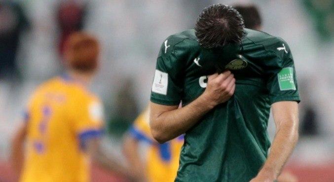 Palmeiras não terá disputa do 3º lugar mostrado por Globo. Desprezo pelos torcedores