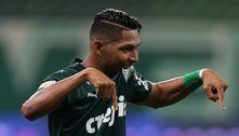 Com fome de título, o Palmeiras pega o Corinthians na semifinal