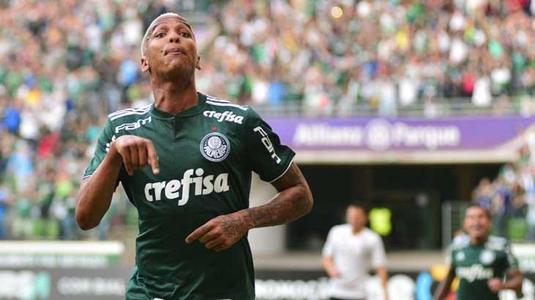 Blackstar não revela origem do dinheiro. Palmeiras desiste