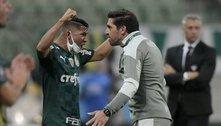 Depois do 3 a 0. A confiança do Palmeiras. Medo no São Paulo