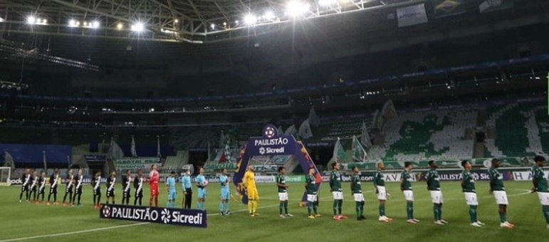 Palmeiras 1x0 Ponte Preta: -R$ 31.588,88 (Paulistão)
