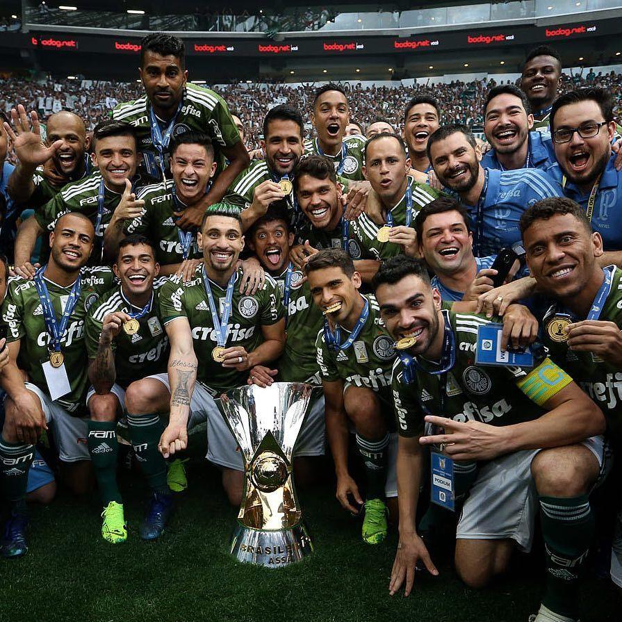 d2179a51b Retrospectiva  Os 12 fatos mais marcantes do esporte em 2018 - Fotos ...