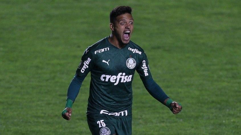 Palmeiras foi firme. CBF e STJD confirmaram o jogo de domingo. Lição para o Flamengo