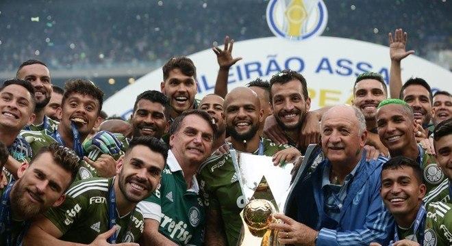Jamais o Brasileiro começou sem a Globo com o direito dos 20 clubes