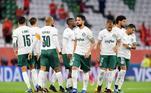 Palmeiras, Al Ahly, Mundial