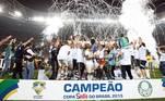 Palmeiras, Palmeiras 2015, copa do brasil, copa do brasil 2015