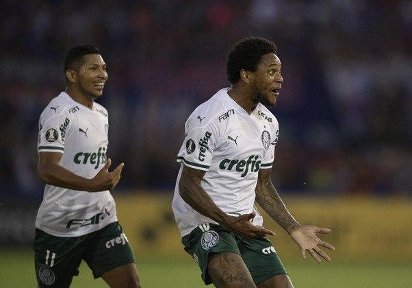Palmeiras venceu sete dos últimos dez compromissos como visitante na Liberta. Na volta da competição, primeiro desafio é na altitude de La Paz, na Bolívia. Confira desempenho recente