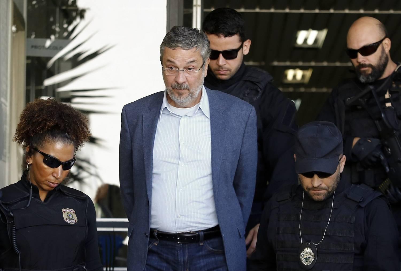 Supremo julga habeas corpus de Paulo Maluf nesta quarta