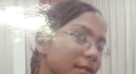 Pâmela foi morta aos 14 anos de idade