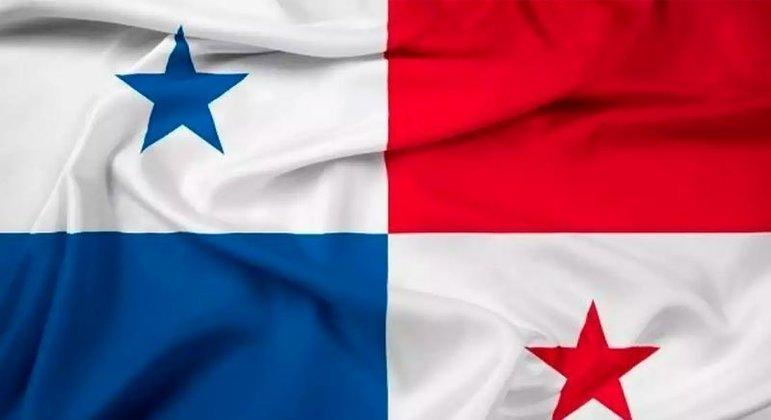 Panamá: US$ 9,1 bilhões
