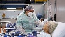 Covid-19: Mundo chega a 85 milhões de casos na pandemia
