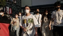 Japão prorroga estado de emergência por covid-19