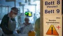 Europa ultrapassa a marca de 1 milhão de mortes por covid-19