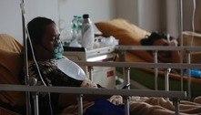 Indonésia ultrapassa a marca de 100 mil mortes por covid-19