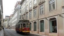 Portugal tem menor número de casos de covid-19 desde agosto