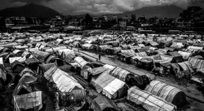 Pandemias - 8 maiores doenças que se espalharam pelo mundo