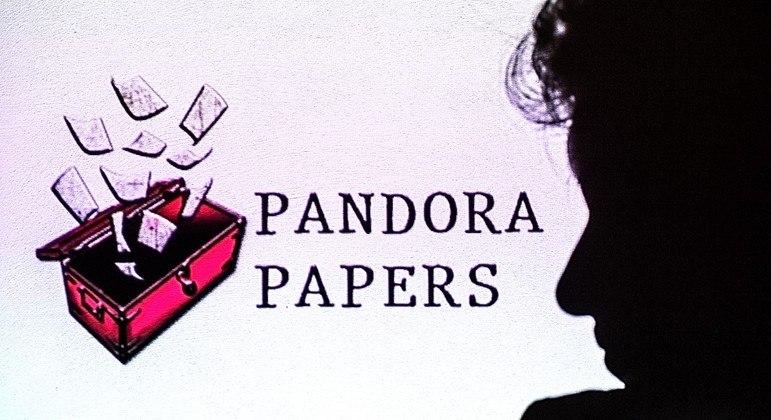 Governos começam a agir para limitar os danos da liberação dos Pandora Papers