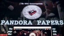 Pandora Papers expõe paraísos fiscais nos Estados Unidos