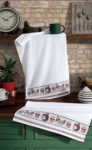 Aproveite os kits e renove os artigos de copa e cozinha da sua casa