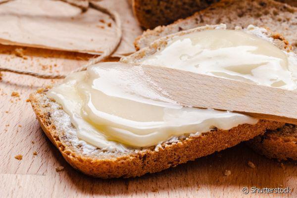 Saiba o que é mais indicado para consumir no café da manhã