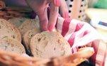 pão-pãozinho