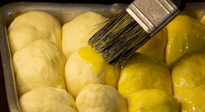 pão rafaela rissoli