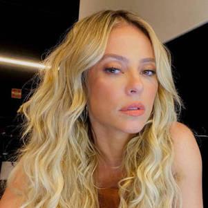 """Paolla Oliveira está no elenco de """"Cara & Coragem"""""""
