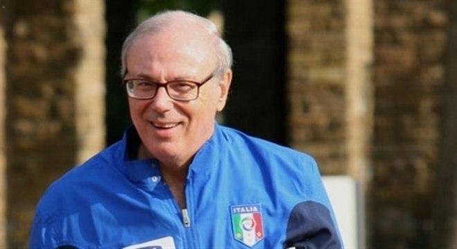 Paolo Zepilli