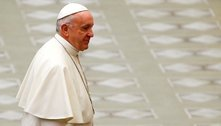 "Papa ""autoriza"" MST a invadir propriedades da Igreja Católica"