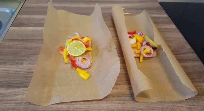 Papel estilo manteiga: O que é, dicas e utilidades