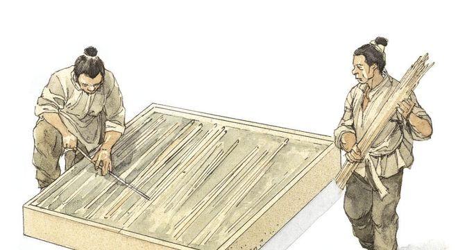 Papel reciclado - origem, importância e como fazer dentro de casa