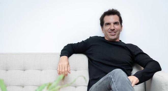 Juan Pablo Dubini, diretor de Garnier no Brasil, acredita que Garnier é responsável por insipirar a indústria da beleza e seus consumidores a agirem de forma mais sustentável